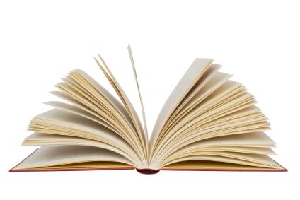 Des livres pour entreprendre