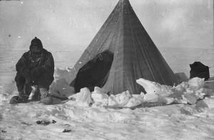 1024px-Shackleton_nimrod_91