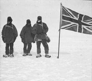 800px-Shackleton_nimrod_53